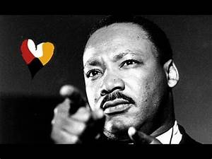 Martin Luther King 1968 Poor People's Campaign - YouTube