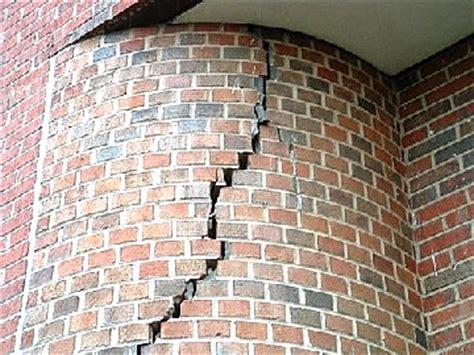 masonry repairs arch home inspections llc