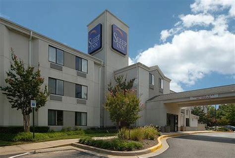 Save money on your next stay in montgomery, al with motel 6 montgomery. Visitors will enjoy shopping at the nearby Westfield ...