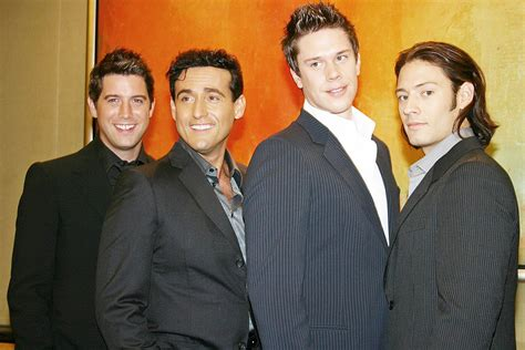 Ll Divo Songs by Il Divo