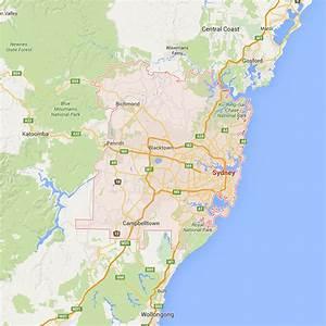 sydney national document shredding service With national document shredding service