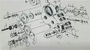 32 New Idea 5209 Parts Diagram