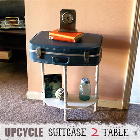 creative diy furniture makeover projects style motivation
