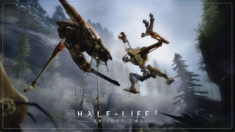 Half Life 2 Wallpapers Hd Download. How Do You Check Credit Score. Non Caustic Drain Cleaner Juicers Vs Vitamix. Bankruptcy Lawyers In Sacramento. Product Design Training On Line Video Editing. Can You Recycle Shredded Paper. Banks With High Cd Rates First Time Homeowner. Unc Nursing School Requirements. 660 Credit Score Good Or Bad