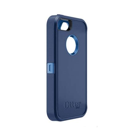 otterbox defender iphone 5 otterbox defender series for iphone 5 sky