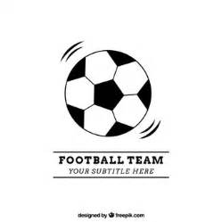 HD wallpapers football logo psd
