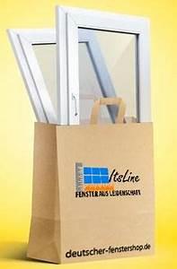 Kunststofffenster Online Berechnen : wie w hlt man ein kunststofffenster tipps zur fenster auswahl ~ Themetempest.com Abrechnung