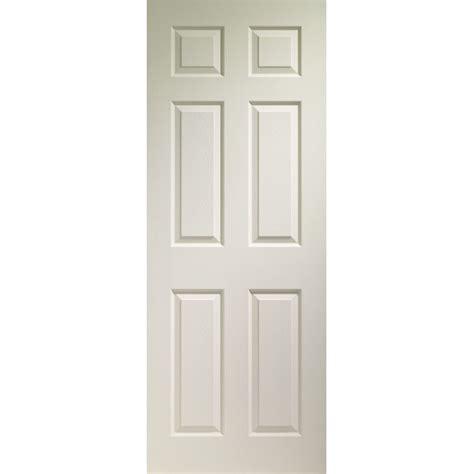 barn sliding door home entrance door wood interior doors