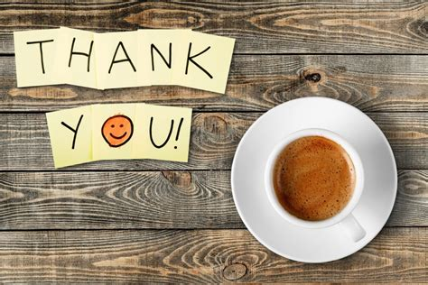 Thank You For Reading Cuisinart Coffee Maker Owners Manual Turns Off During Brewing Ebay Makers Canadian Tire Where Are Made Cup You Can Eat Cups Vistaprint Kohls