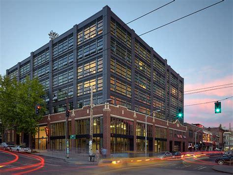 sunset electric architect magazine weber thompson