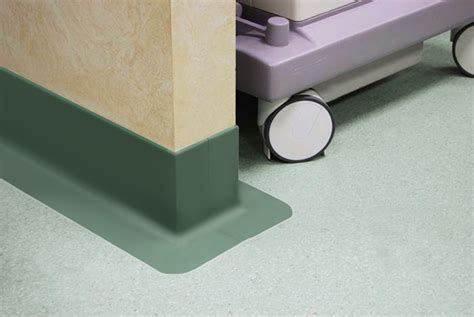 flexco rubber flooring vinyl flooring flexco rubber flooring vinyl flooring 187 health design