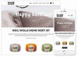 Jimdo Rechnung : onlineshop mit jimdo erstellen shop software auf dem pr fstand ~ Themetempest.com Abrechnung