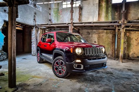 jeep unveils grand cherokee montreux jazz festival limited
