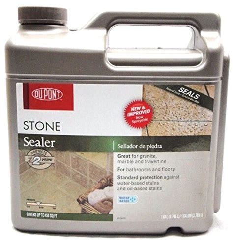 dupont tile sealer finish dupont high gloss sealer finish browse dupont high