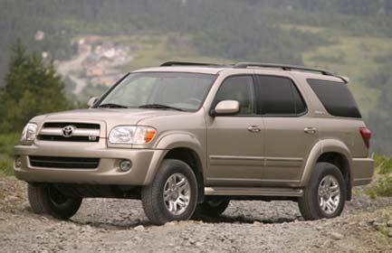 car maintenance manuals 2011 toyota sequoia user handbook toyota sequoia pocket reference guide 2005 free download repair service owner manuals vehicle pdf