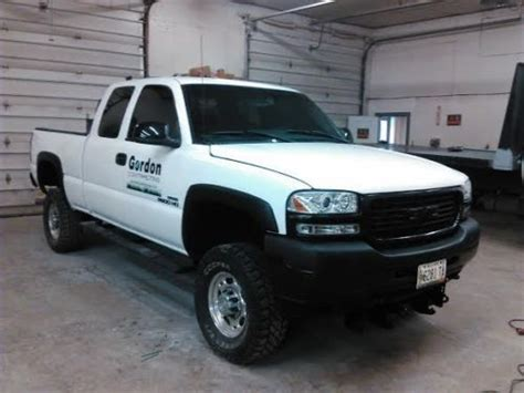 hayes auto repair manual 2001 gmc sierra 1500 instrument cluster service manual how to remove 2001 gmc sierra 2500 door panel service manual remove door