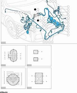 Ferrari 360 Misc Documents Wiring Diagrams Pdf