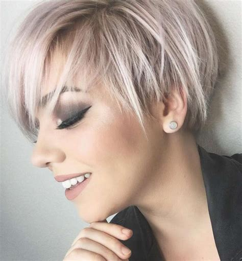 38 trendy inverted short bob haircuts short bob cuts