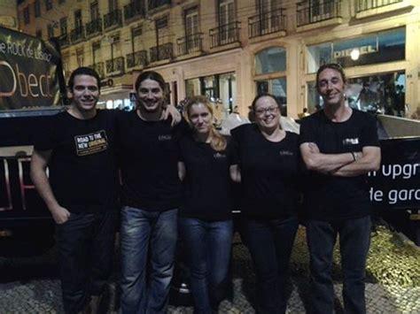 europcar si鑒e social equipa upbeat