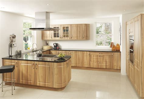 fitted kitchen accessories fitted kitchens midland furniture company 3754