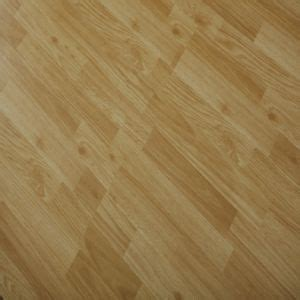 12mm scraped laminate flooring china 12mm v bevelled classic oak hand scraped finish laminate flooring china laminate