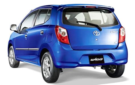 toyota wigo 2019 release date 2019 toyota wigo review and release date toyota suggestions