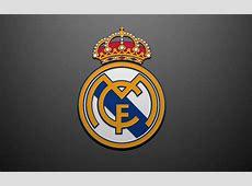 FC Real Madrid For Desktop