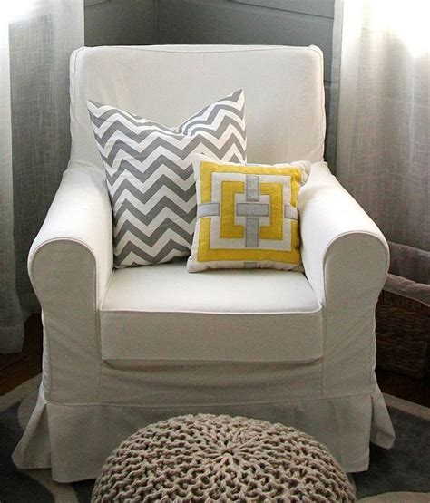 Ikea Glider Chair Hack by Ikea Hack Swivel Rocker Home Ideas