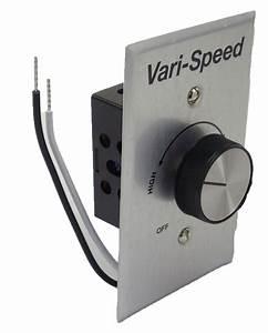 12v Rheostat Motor Control Wiring Diagram