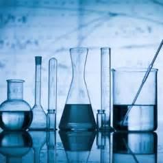 marine testing solutionson site oil test analysis pg