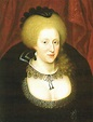 Anne of Denmark - Simple English Wikipedia, the free ...