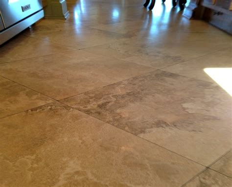 marble cleaning services limestone floor
