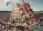 A Quantum City » The History of Herodotus – Euterpe / Babylon