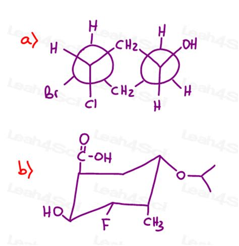 Chair Conformation Of Cyclohexane Practice by Cyclohexane Chair Conformations Organic Chemistry Practice
