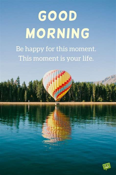 Morning Inspirational Quotes On Morning Fresh Inspirational Morning Quotes For The Day Get