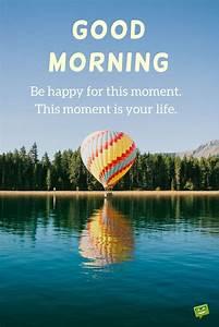 Fresh Inspirati... Cebuano Good Morning Quotes