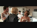 The best of Gigli - YouTube