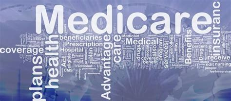 International health insurance provides comprehensive cover for expats who are living or travelling outside of their home country for an extended period of time, while travel insurance is the best option for holidaymakers or occasional business travellers. We can assist you with your Medicare. We represent several ...