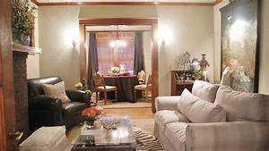 narrow living room decorating ideas living small pinterest With decoration ideas for narrow living room