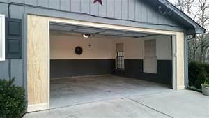 7  Amazing Convert Attached Carport To Garage  U2014 Caroylina Com