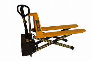 Bt Pallet Jack Repair Manual