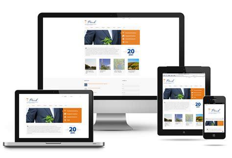 Design Websites by Custom Website Design Orlando Website Design Envision