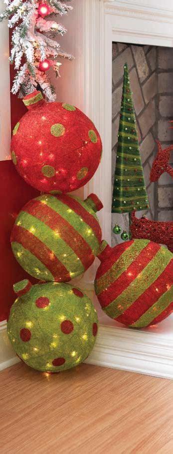 shelley b decor and more raz 2010 christmas unwrapped