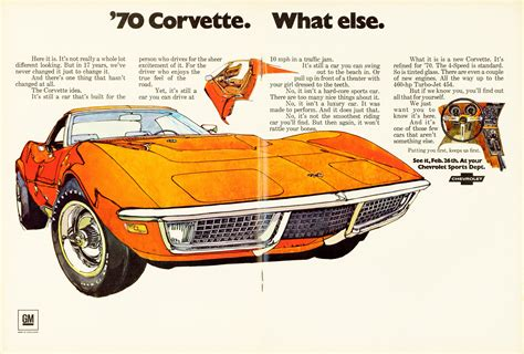 Vintage Car Ads Offer Glimpse Into The Past