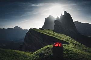 Famous Landscape Photographers You Need to Know - Pixinfocus