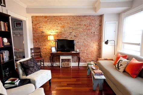 ruang tamu simple tanpa sofa 4 desain ruang tamu terpopuler
