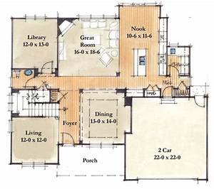 Lifetime Series Homes by Mueller Homes, Inc