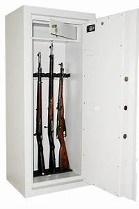 Waffenschränke Klasse 0 : waffenschrank modell wfn der vds klasse n 0 zirotec gmbh ~ Orissabook.com Haus und Dekorationen