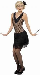 Tenue Des Années 20 : tenue ann e 20 30 femme ~ Farleysfitness.com Idées de Décoration