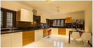 Best, Home, Interior, Designing, In, Kochi, Thrissur, Palakkad